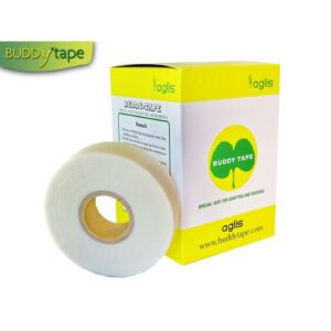 buddy_tape3-800x800